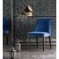 Silla para casa SARA DALL'AGNESE DIH | Tienda de decoración online. Productos de diseño y decoración, accesorios para el hogar, muebles de comedor y salón
