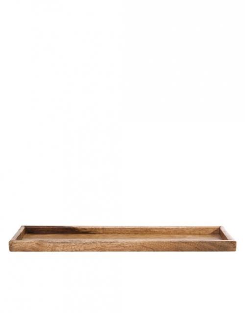 """Bandeja grande de madera """"Bubbles"""". Designers in-home. Muebles y accesorios de cocina. Productos de diseño y decoración, accesorios para el hogar"""