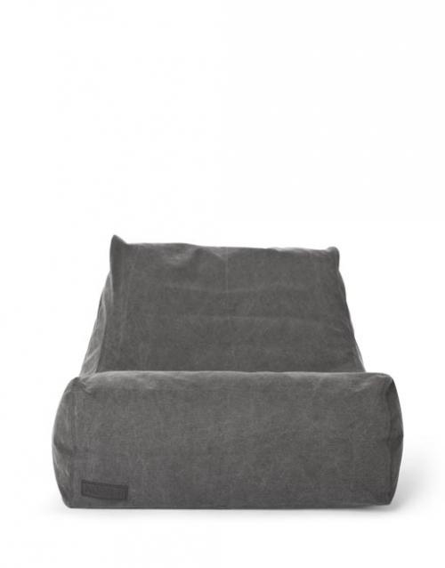 DIH-NORR11-CLUB-chair-01