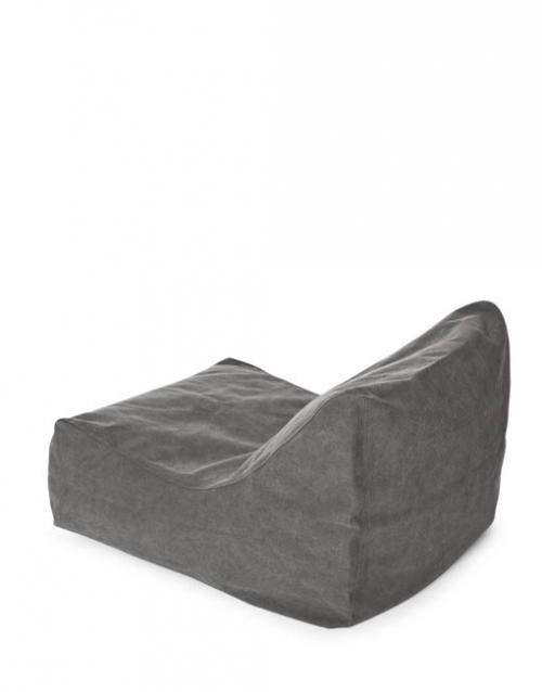 DIH-NORR11-CLUB-chair-03