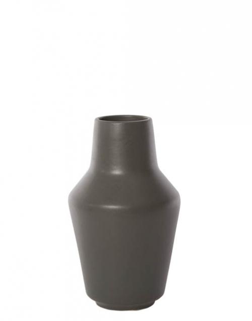 Florero ceramico Fleur. Designers in-home. Muebles y accesorios para el hogar. Productos de diseño y decoración. Diseña tu estilo vida en DIHWEB