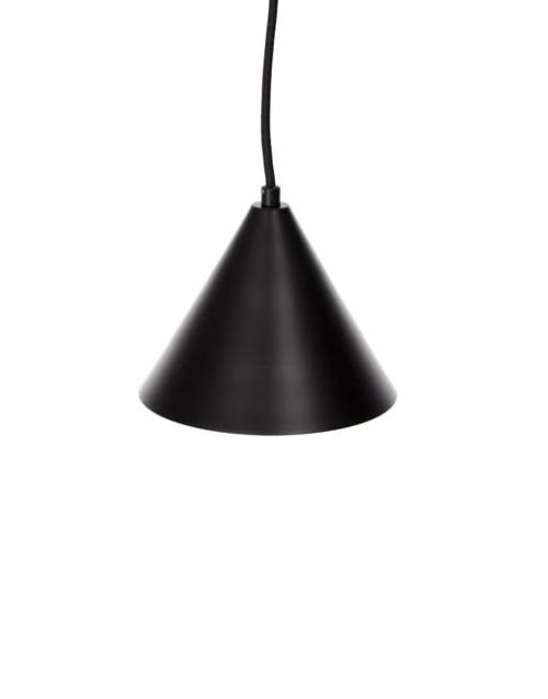 Lamparas suspendidas Emma en color negro. Designers in-home. Muebles y accesorios de cocina. Productos de diseño y decoración, accesorios para el hogar