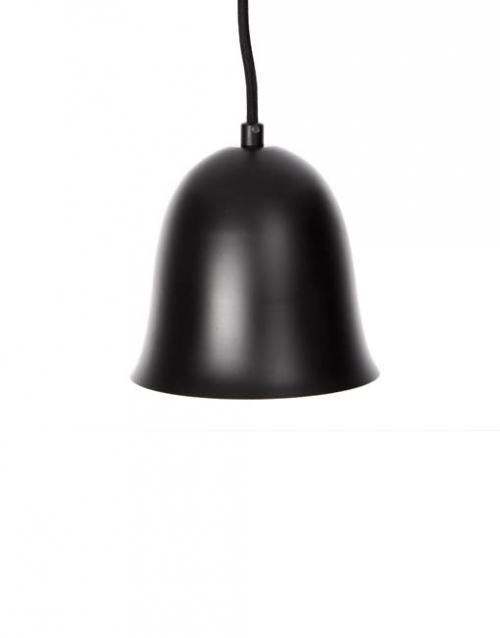 Lamparas colgantes Ida en color negro. Designers in-home. Muebles y accesorios de cocina. Productos de diseño y decoración, accesorios para el hogar