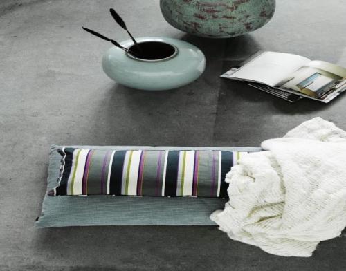 Cojines etnicos. Designers in-home aportamos elegancia y comodidad a tus espacios. Productos y muebles de diseño y decoración, accesorios para el hogar.