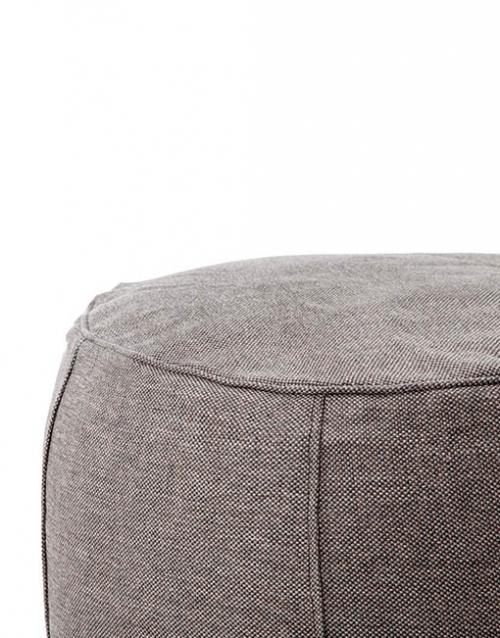 Puf de exterior mesa. Designers in-home. Muebles de diseño y decoración, accesorios para el hogar. Encuentra tu estilo en tu tienda de decoracion