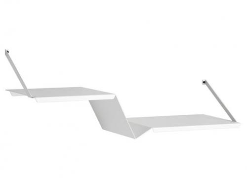 DIH-woud-fold-white-03