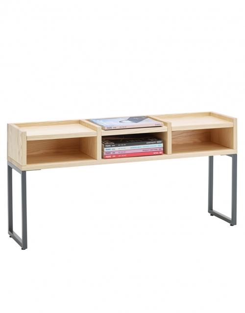 librerias estanterias 1KM KA&S DIHWEB Tienda de decoración online. Productos de diseño y decoración, accesorios para el hogar, muebles de comedor y salón