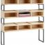 libreria salon 1KM KA&S DIHWEB Tienda de decoración online. Productos de diseño y decoración, accesorios para el hogar, muebles de comedor y salón