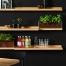 estanteria macetero FRONT KA&S DIHWEB Tienda de decoración online. Productos de diseño y decoración, accesorios para el hogar, muebles de comedor y salón
