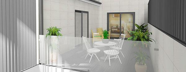 DIH_portada_terraza