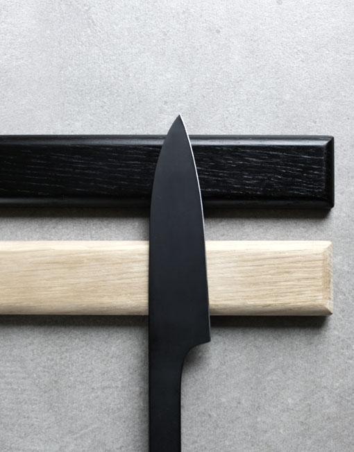 Barra magnetica para cuchillo dihweb la tienda de muebles - Barra magnetica cuchillos ...