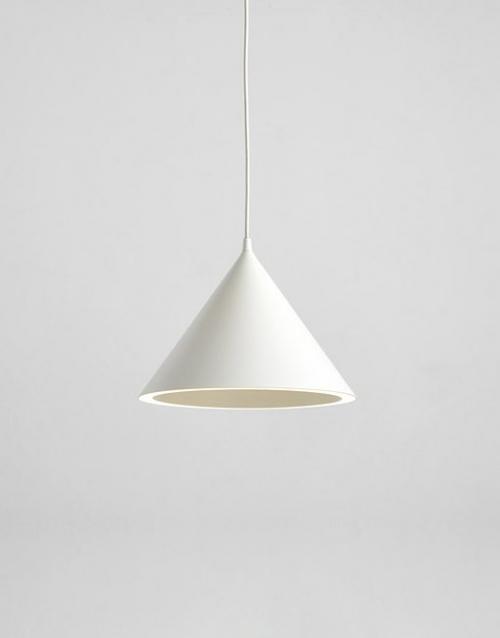 Lamparas led de diseño Annular. Designers in-home. Muebles de diseño y decoración, accesorios para el hogar. Encuentra tu estilo en tu tienda de decoracion