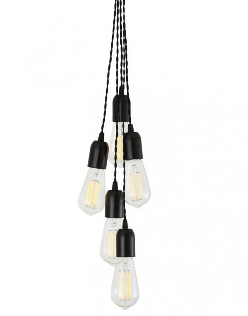 lámpara de techo original MILK Designers in-home.Muebles de diseño, decoración, accesorios para el hogar. Encuentra tu estilo en tu tienda de decoración