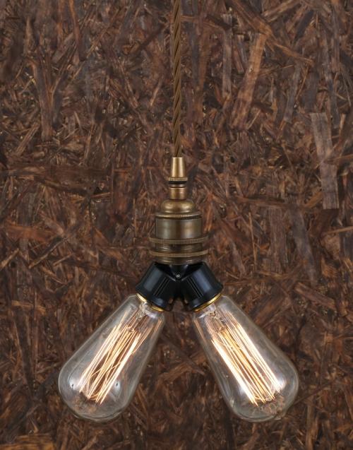 lámpara vintage ARRIS Designers in-home.Muebles de diseño, decoración, accesorios para el hogar. Encuentra tu estilo en tu tienda de decoración