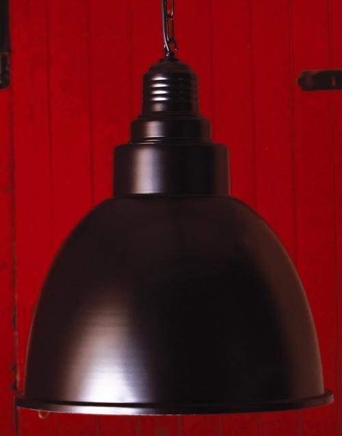 lámpara retro DANICAANS Designers in-home.Muebles de diseño, decoración, accesorios para el hogar. Encuentra tu estilo en tu tienda de decoración