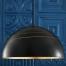 lámpara de techo salón MIDAS Designers in-home.Muebles de diseño, decoración, accesorios para el hogar. Encuentra tu estilo en tu tienda de decoración