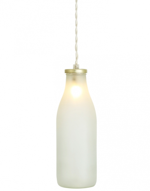 DIHWEB_MILK-BOTTLE_MULLAN-2