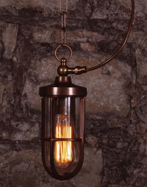 lámparas de techo salón OREGON A Designers in-home.Muebles de diseño, decoración, accesorios para el hogar. Encuentra tu estilo en tu tienda de decoración