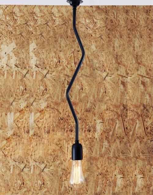 lámparas minimalistas Powell Designers in-home.Muebles de diseño, decoración, accesorios para el hogar. Encuentra tu estilo en tu tienda de decoración