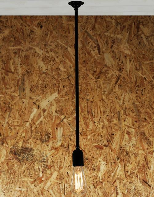 lámpara minimalista Powell Designers in-home.Muebles de diseño, decoración, accesorios para el hogar. Encuentra tu estilo en tu tienda de decoración