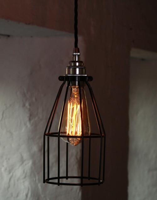 lámparas colgantes vintage PRAIA Designers in-home.Muebles de diseño, decoración, accesorios para el hogar. Encuentra tu estilo en tu tienda de decoración