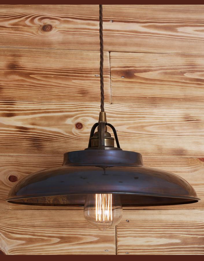 L mparas de techo originales dihweb tienda de muebles online - Lamparas de techo originales ...