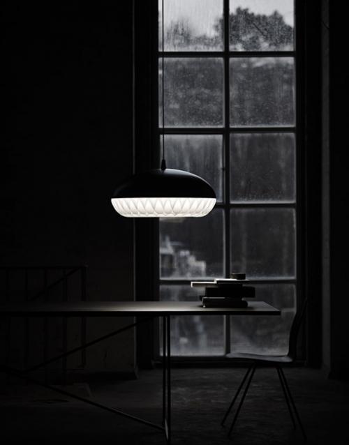 Lámparas para salón AEON Rocket. Designers in-home. Muebles de diseño y decoración, accesorios para el hogar. Encuentra estilo en tu tienda de decoración