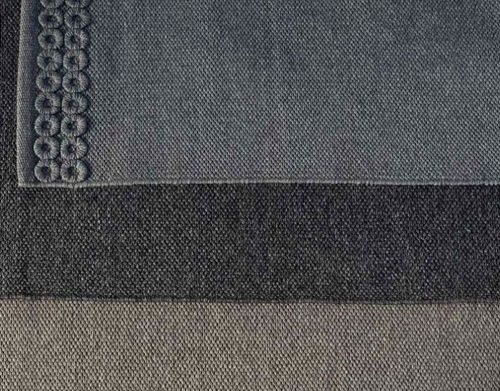 DIHWEB_FABRIC-CARPET_TALENTI_5