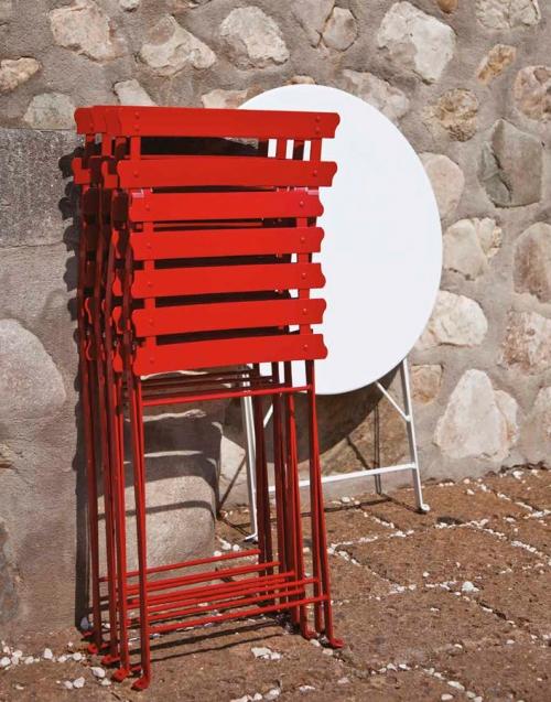 Mesas plegables Roy. Designers in-home. Muebles de diseño y decoración, accesorios para el hogar. Encuentra estilo en tu tienda de decoración