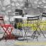 Descuentos en verano 2017 DIHWEB. Tienda de decoración online. Esperamos que disfrutes este verano. Tenemos mucho que mostrarte en nuestra tienda online