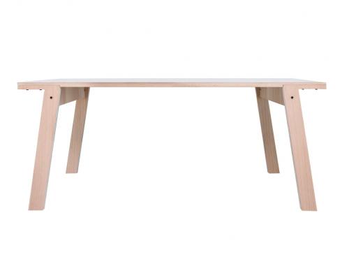 DIHWEB_FLAT-TABLE_RFORM_01