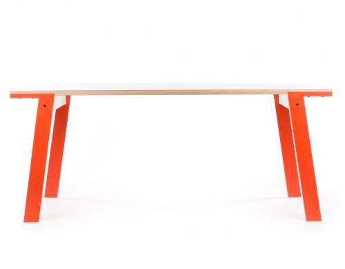 DIHWEB_FLAT-TABLE_RFORM_02
