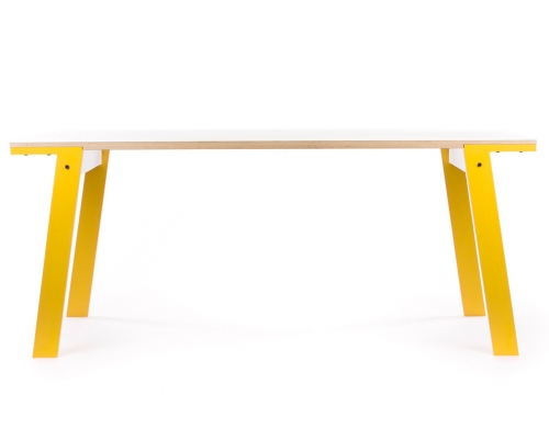 DIHWEB_FLAT-TABLE_RFORM_04