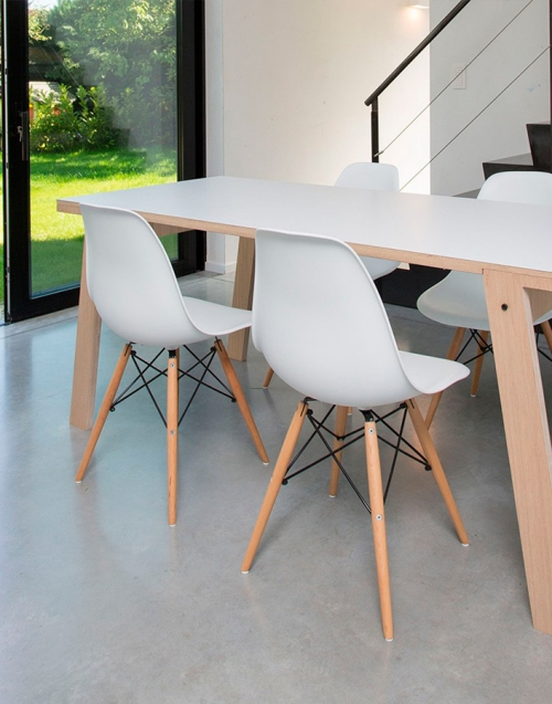 DIHWEB_FLAT-TABLE_RFORM_06