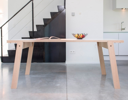 DIHWEB_FLAT-TABLE_RFORM_07