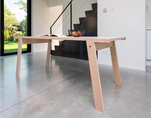DIHWEB_FLAT-TABLE_RFORM_08