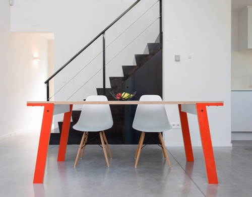 DIHWEB_FLAT-TABLE_RFORM_09