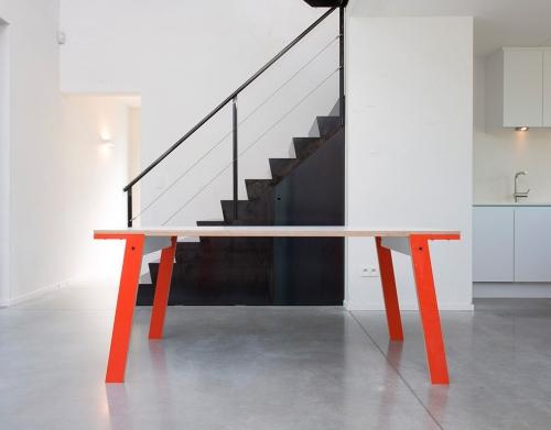 DIHWEB_FLAT-TABLE_RFORM_10