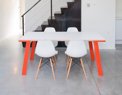 DIHWEB_FLAT-TABLE_RFORM_11
