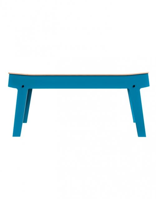 Banco nórdico de madera Pi. Designers in-home. Muebles de diseño y decoración, accesorios para el hogar. Encuentra estilo en tu tienda de decoración
