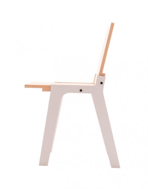 DIHWEB_SWITCH_CHAIR_6