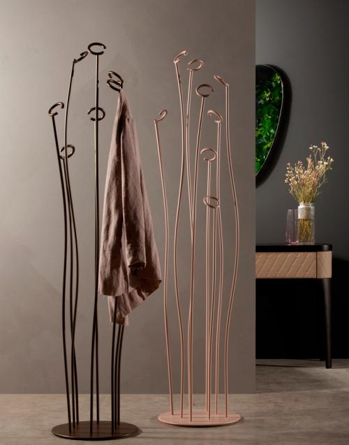 Perchero Alga Designers in-home. Muebles de diseño y decoración, accesorios para el hogar. Encuentra estilo en tu tienda de decoración