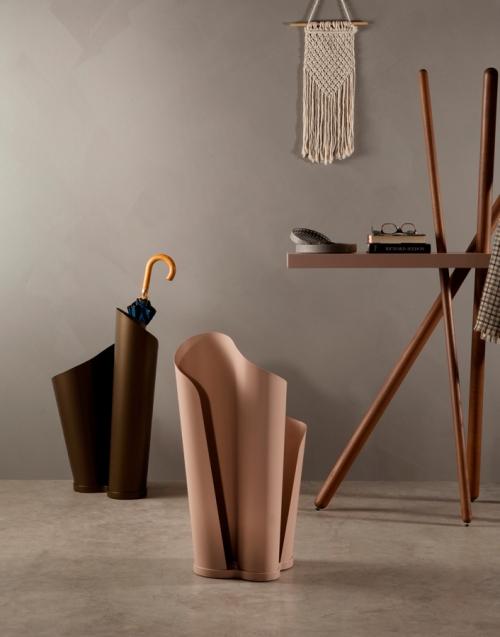 Paragüero Narciso Designers in-home. Muebles de diseño y decoración, accesorios para el hogar. Encuentra estilo en tu tienda de decoración