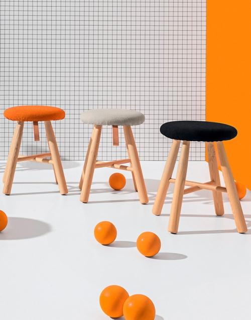 Bancos Tag Designers in-home. Muebles de diseño y decoración, accesorios para el hogar. Encuentra estilo en tu tienda de decoración