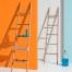 Toallero Tilt Designers in-home. Muebles de diseño y decoración, accesorios para el hogar. Encuentra estilo en tu tienda de decoración