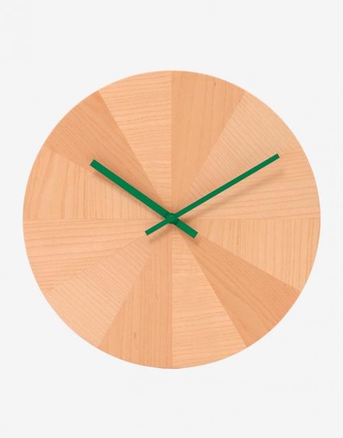 DIHWEB_TIME_DISCIPLINE_3