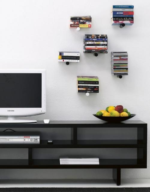 Estante Original Piniwini. DIH | Tienda de decoración online. Productos de diseño y decoración, accesorios para el hogar, muebles de comedor y salón