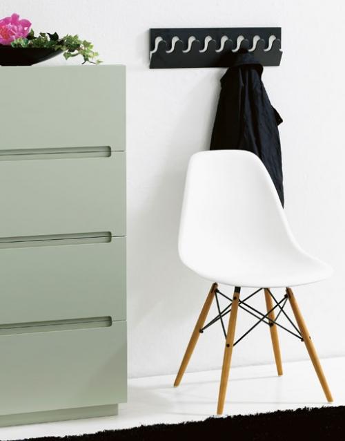 Percheros decorativos Ponoq . DIH | Tienda de decoración online. Productos de diseño y decoración, accesorios para el hogar, muebles de comedor y salón