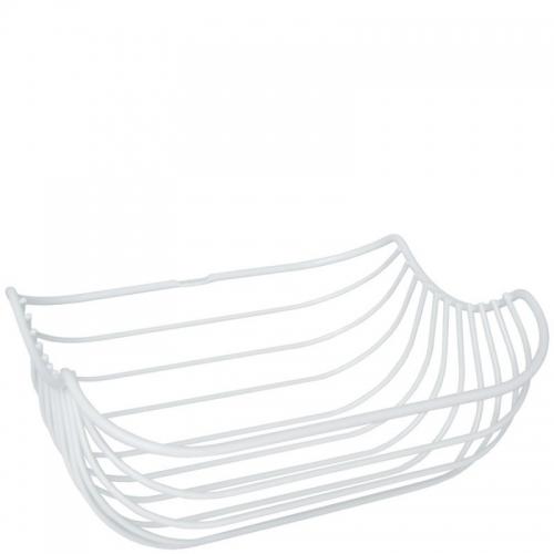 frutero-metal-minimal-blanco