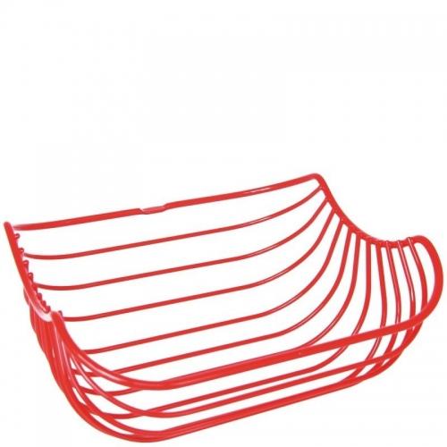 frutero-metal-minimal-rojo